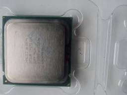 Core 2 duo E8500 3.16 GHZ usado mas em ótimo estado