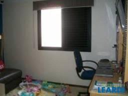 Apartamento à venda com 4 dormitórios em Morumbi, São paulo cod:339468
