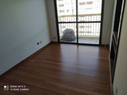 Apartamento em Alphaville centro 85m 3 qtos 2 vg 2.900 cond 765.00