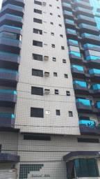 Alugo apartamento 04 dormitórios na cidade de Praia Grande bairro Canto Do Forte