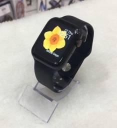 Promoção dia das Mães- Smartwatch W34 ?