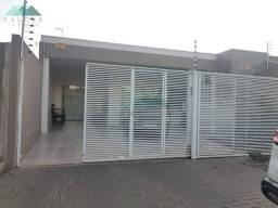 Casa com 3 dormitórios à venda, 160 m² por R$ 450.000,00 - Jardim Belvedere I - Foz do Igu