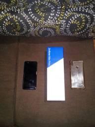 ASUS ZENFONE MAX PRO 64 GB