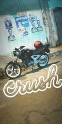 Cbx 250 top