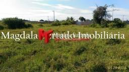 Terreno à venda, 250 m² por R$ 16.000,00 - Unamar - Cabo Frio/RJ
