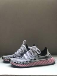 Adidas derrupt runner