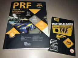 Apostila PRF