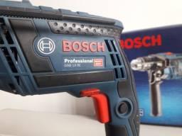 Furadeira de Impacto Bosch