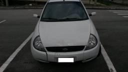 Ka 2003 básico