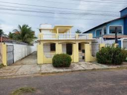 Exceelente casa no município de Salinopolis-pa, proximo à praia do Maçarico.
