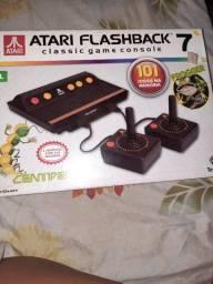 Atari Flachback 7