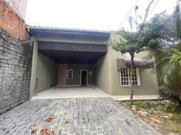 Título do anúncio: Casa na Tamandaré