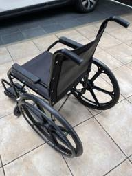 Vendo Cadeira de rodas !!!