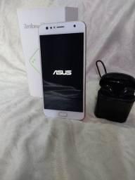 ZenFone Asus 4 Selfie