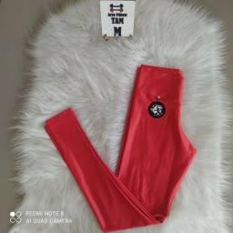 Promoção, leggings Cintura alta!!!