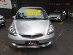 Honda Fit 05/06