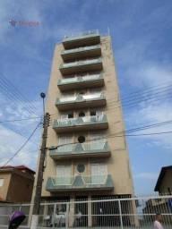 Título do anúncio: Apartamento com 1 dormitório à venda, 1 m² por R$ 200.000,00 - Jardim Praia Grande - Monga