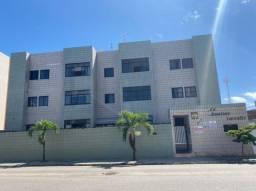 Título do anúncio: Apartamento nos Bancários com 03 quartos, sendo 01 suíte e varanda.