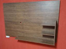 Painel Top