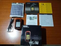 GPS Garmin Etrex 20