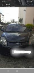 ford k 2012