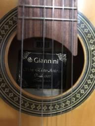 Violão Clássico Giannini