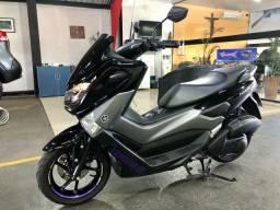 Título do anúncio: Yamaha N Maxx 160 ABS 2020
