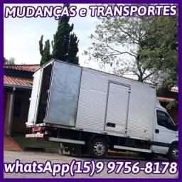 Transportes transportes transportes transportes transportes transportes transportes