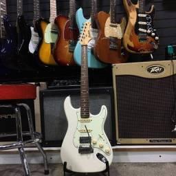 Guitarra Studebaker