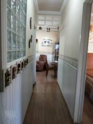 Apartamento em Gloria, Belo Horizonte/MG de 71m² 2 quartos à venda por R$ 260.000,00