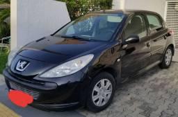Peugeot 207 2011 Whats *