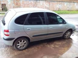 Scénic Renault