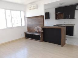 Apartamento à venda com 2 dormitórios em Vila ipiranga, Porto alegre cod:9927081