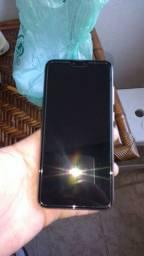 Asus Zenfone Max Plus M2 Tela 6.25 , Somente Venda Leia Descrição Antes De Perguntar