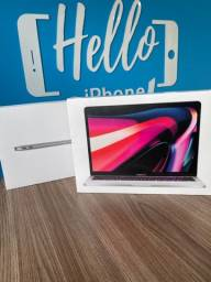 Macbook Air M1 / Macbook Pro M1 - Loja Fisica SP - aceitamos troca