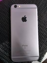 iPhone 6S venda