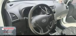 Kit Airbag HB20
