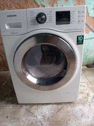 Máquina de Lavar - Samsung 10kg