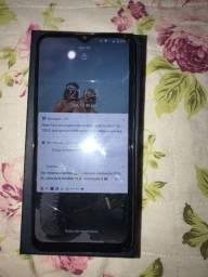 Vendo Motorola one Fusion 128 gigas