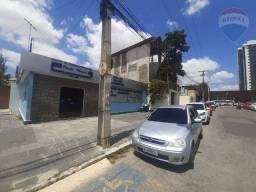 Complexo Médico à venda, 750 m² por R$ 4.000.000 - Maurício de Nassau - Caruaru/PE