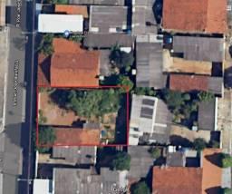 Lote residencial ou comercial - vila concórdia - goiania