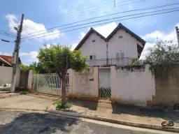 Casa para alugar com 4 dormitórios em Jardim califórnia, Cuiabá cod:CID2574