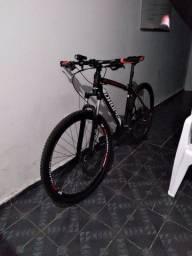 Bicicleta dropp