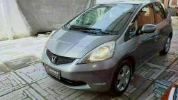 Honda Fit 2011, motor 1.4 completo