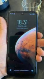Xiaomi Redmi Note 7 - 128gb