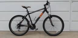 Bike ktm ultra 5.0