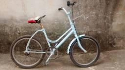 Bicicleta pra criança aro 20