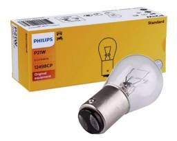 Lâmpada Philips P21/5w 12 Volts