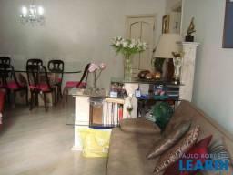 Apartamento à venda com 3 dormitórios em Morumbi, São paulo cod:474339