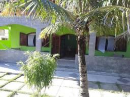 Casa confortavel para sua familia curtir o sol em Cabo Frio